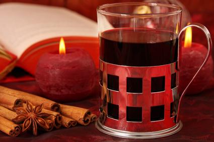consejos-feng-shui-navidad3