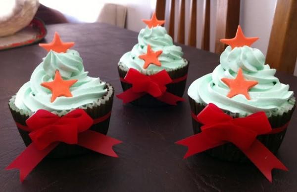 cupcakes_navide_os