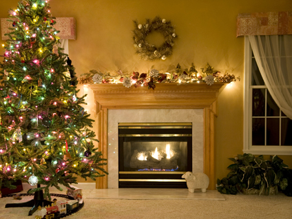 decoracion-navidadA
