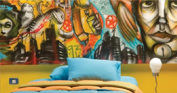 dormitorios-graffitti