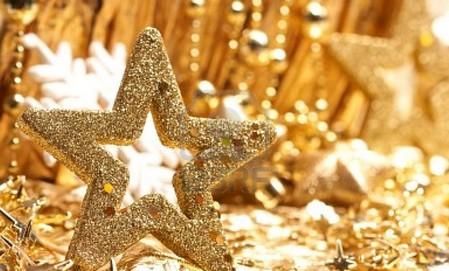 estrellas-navidad