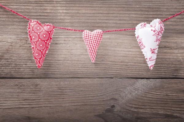 Adornos-para-la-decoracion-de-San-Valentin-1
