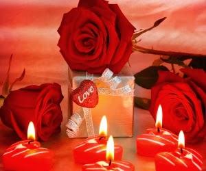 Ideas-para-decorar-con-velas-el-dia-de-los-enamorados-5
