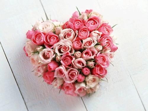 adornos_para_san_valentin_flores