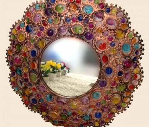 espejo-redondo-fantasia-1