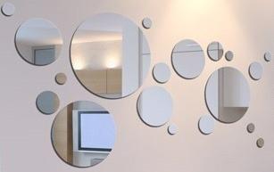 espejos-redondos-circulares-bano-living-comedor-4218-MLA3478346987_122012-O