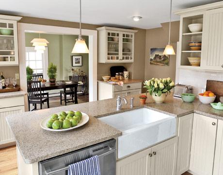 kitchen-room-1