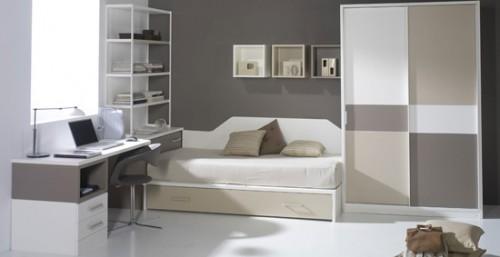 mobiliariodecoracion-dormitorio-adolescente