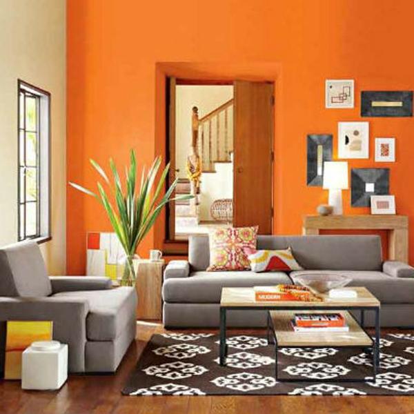 naranjacolor