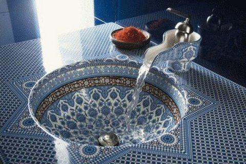 sink-design-morocco-style