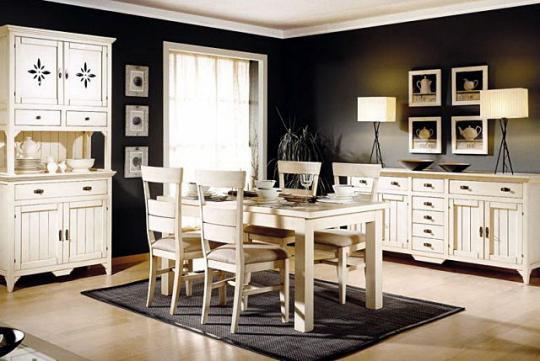 3322_comedor-rustico-blanco-envejecido-acabados-artesanales
