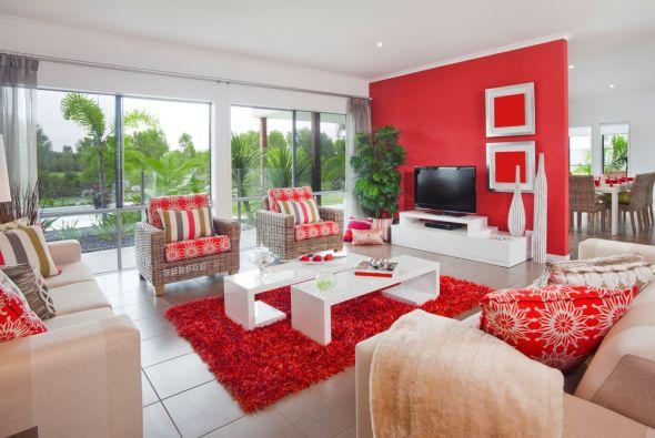 Diseño-de-Interiores-Rojo-2