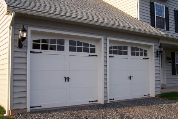Garaje-de-una-casa