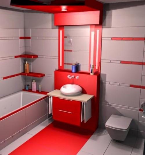 banos-color-rojo-L-w6bueN