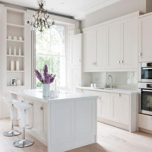 blancoClassic-White-Painted-Kitchen_thumb