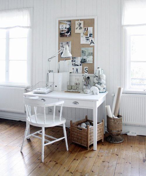 blancocomo-decorar-espacio-oficina-blanco-1