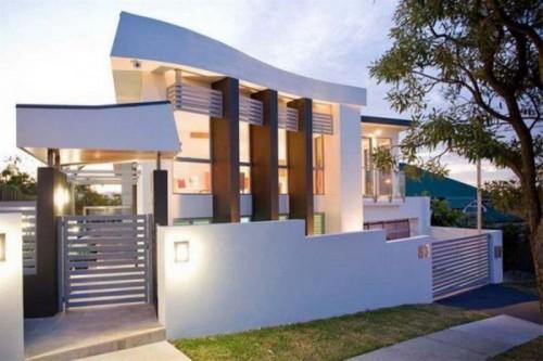 cercasfoto-de-casa-de-arquitectura-moderna