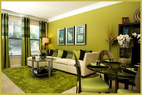 color-verde-en-las-salas-01