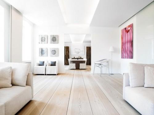 decoracion-interiores-minimalista-blanco-puro-1-500x375