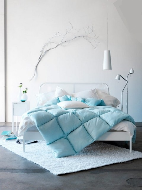 diez-dormitorios-en-azul-01-480x640