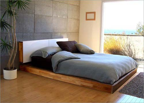 dormitorio-juvnil-feng-shui1