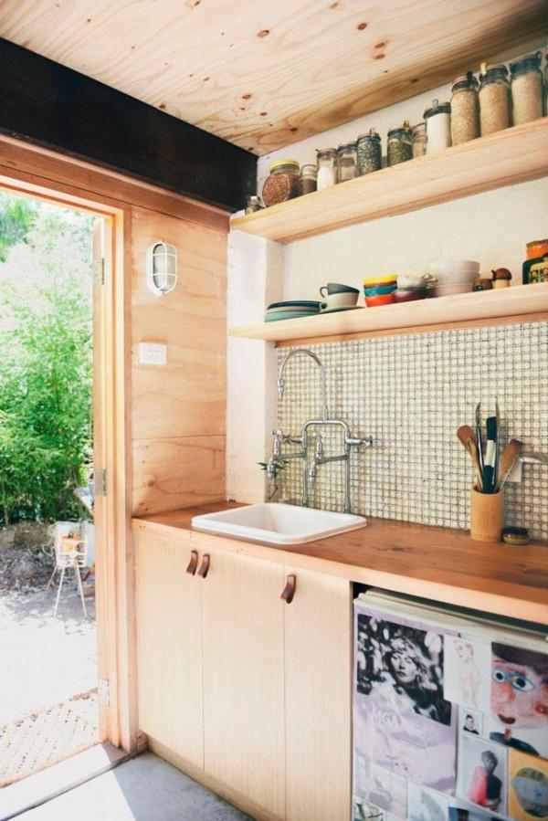 garaje-convertido-mini-apartamento-L-rNMPFq