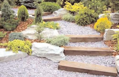 jardin-escales