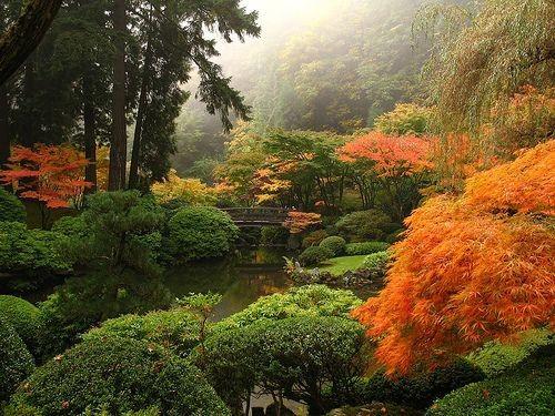 jardin-feng-shui01