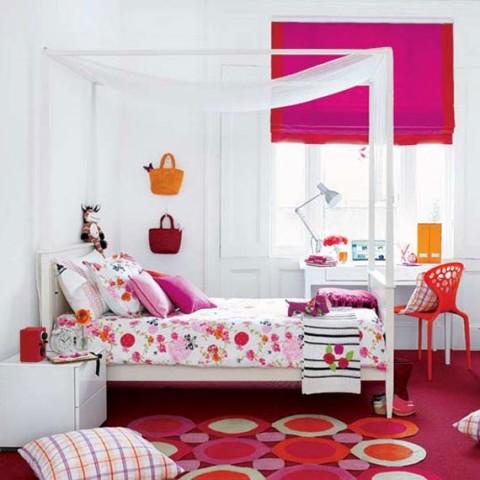 luz-y-color-dormitorios-chicas-01-480x480