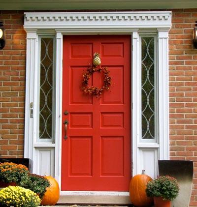 puerta-roja-buena-suerte