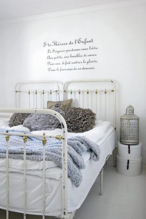 zdormi20-formas-de-decorar-un-dormitorio-en-blanco-Blog-TD-1