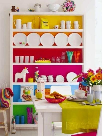 Colores-alegres10
