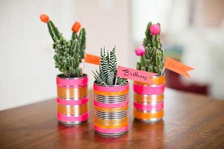 Tutorial-para-hacer-macetas-con-latas-recicladas2