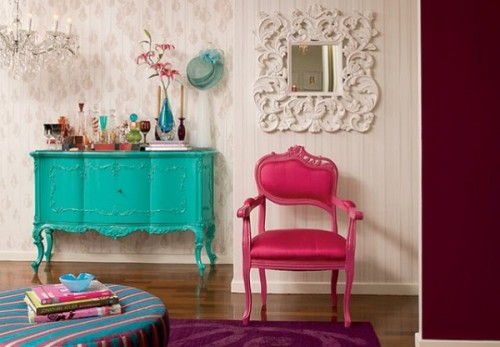 color2-muebles-vintage-virginia-esber1