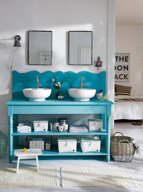 color4-pintar-muebles-azul-turquesa