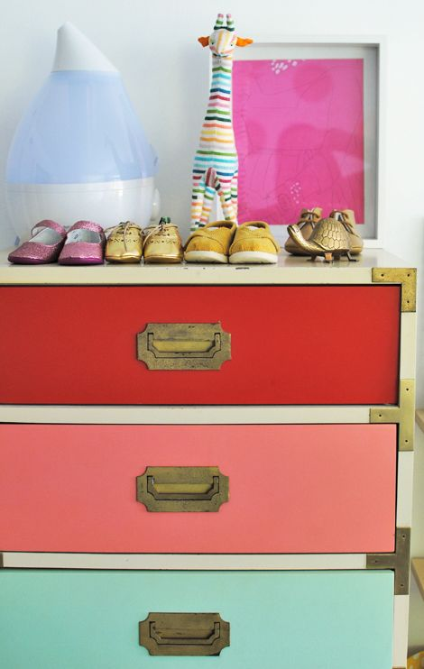 colorBlog_Reparalia_Chalk_Paint_pintura_pizarra_tiza_paredes_muebles_casa_DIY_decoracion_05