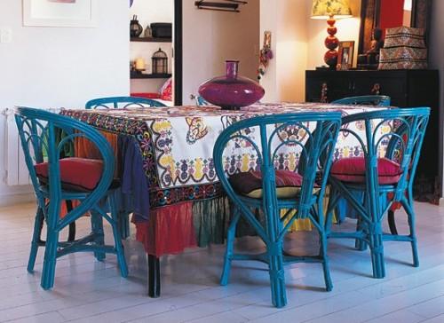 colores-muebles-2