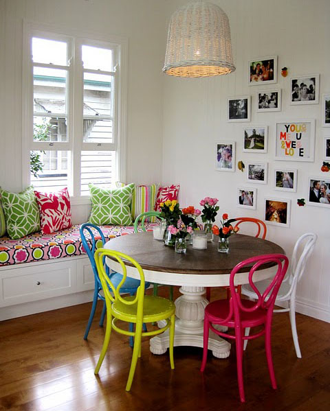 comedor-sillas-de-colores5