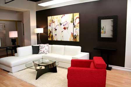 como-decorar-un-salon-moderno-13