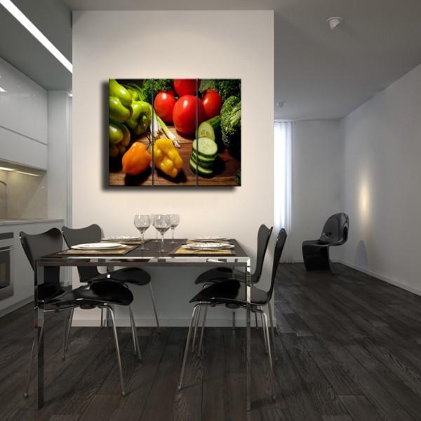 cuadros-cocina