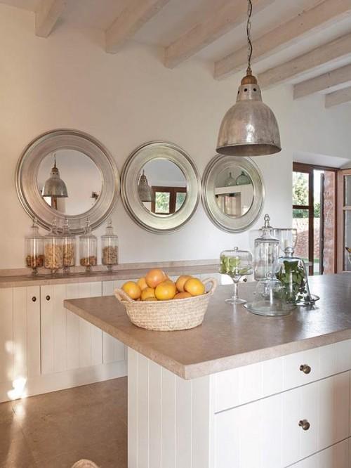 decorar-espejos