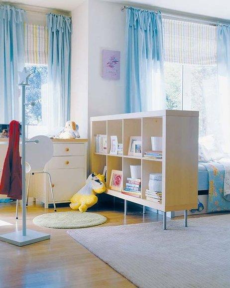 dividiren-un-dormitorio-juvenil_galeria_portrait