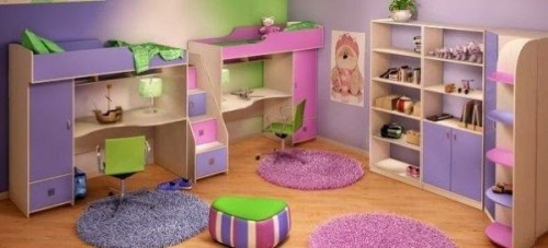 dividirkids-room-ideas-how-to-devide-a-room-for-boy-and-girl