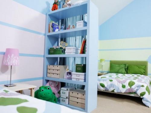 dividirormitorios-infantiles-compartidos-4