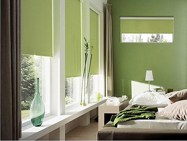 dormitorio-con-ventanal
