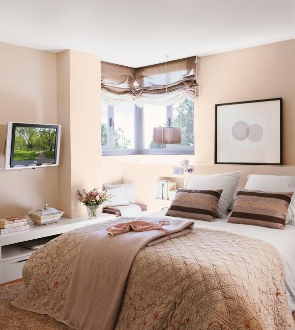 dormitorio_con_muebles_a_medida_y_tv_1142x1280