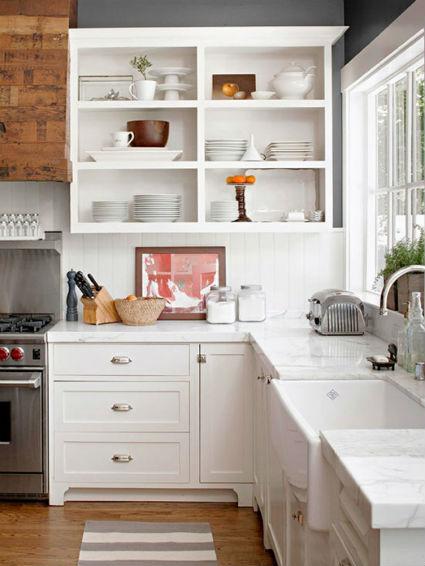 estanterias-cocina-2