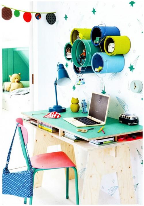 estudioorganizar-diy