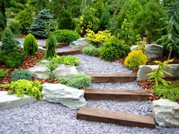 feng-shui-garden-path