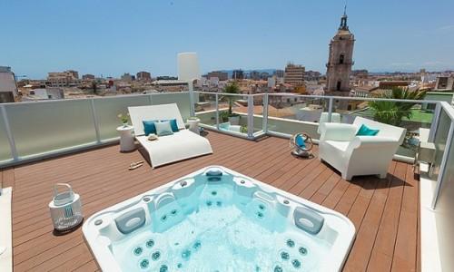 jacuzzi_terraza_catedral_de_malaga_paraiso